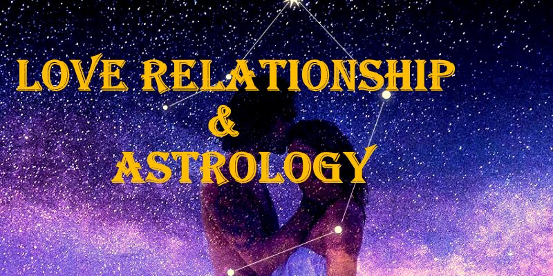 Love Astrology |Astrobelief