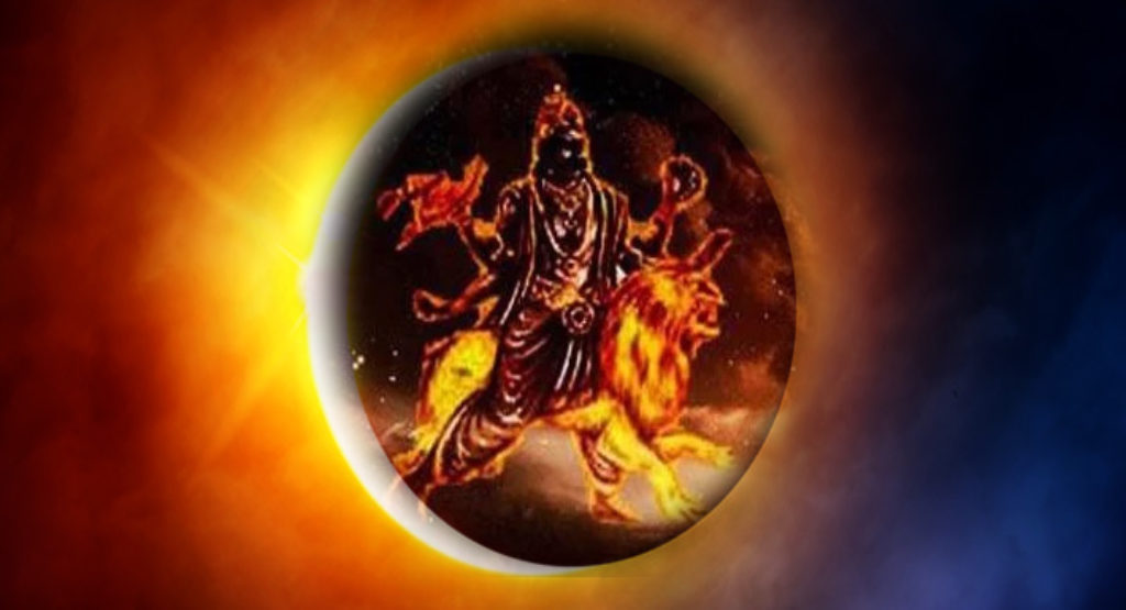 Rahu in Astrology Astrobelief