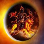 Rahu in Astrology Astrobelief