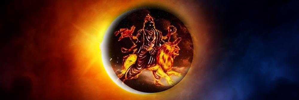 Rahu in Astrology | Astrobelief