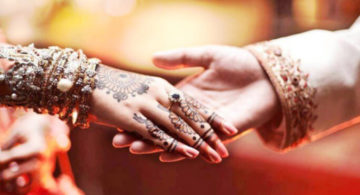 Marriage Consultation
